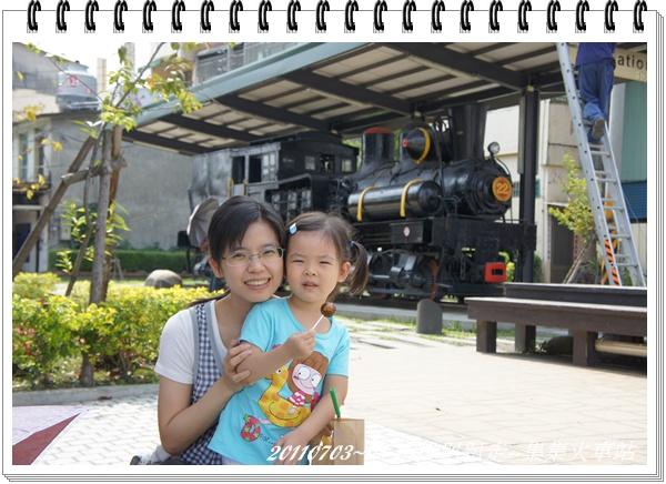 DSC06315.JPG