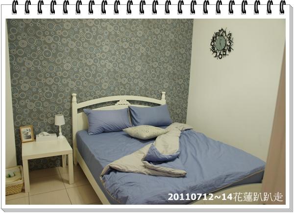 DSC06862.JPG