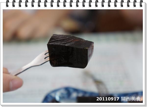 DSC08677.JPG