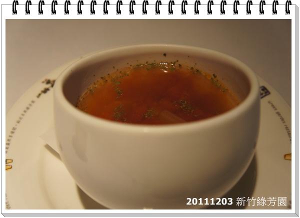 DSC09783