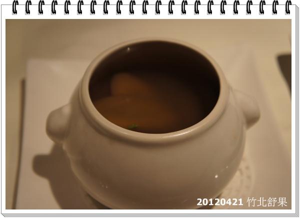 DSC01894