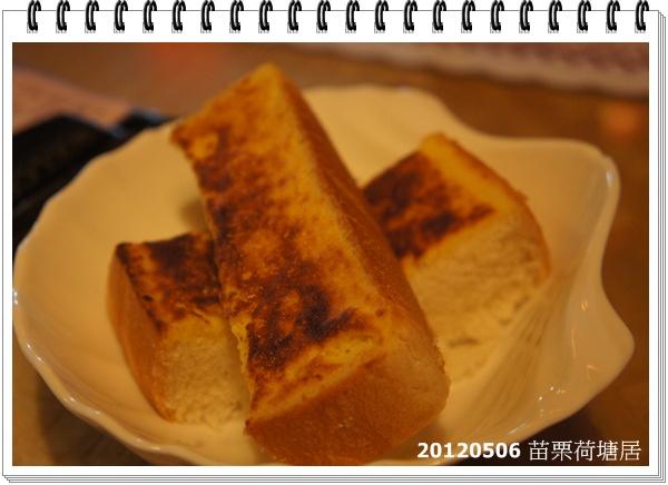 DSC02154
