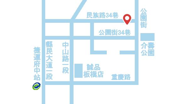 兔子-網頁用地圖-板橋府中店-04-04.png