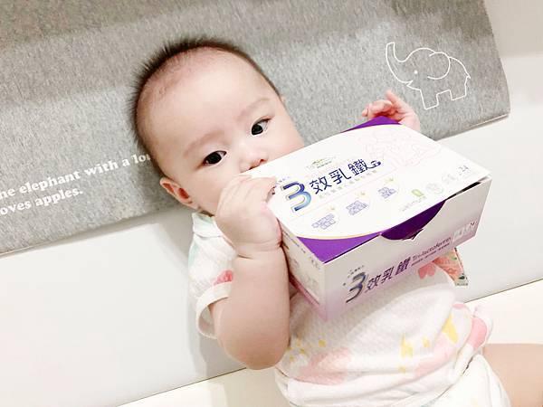 beauty_1565788465418.jpg