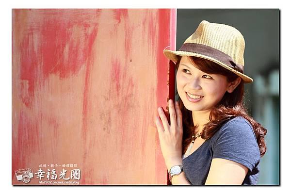 IMG_8335-9.jpg