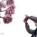 竹溪-1016