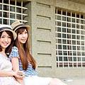 JPG_2414_1.jpg