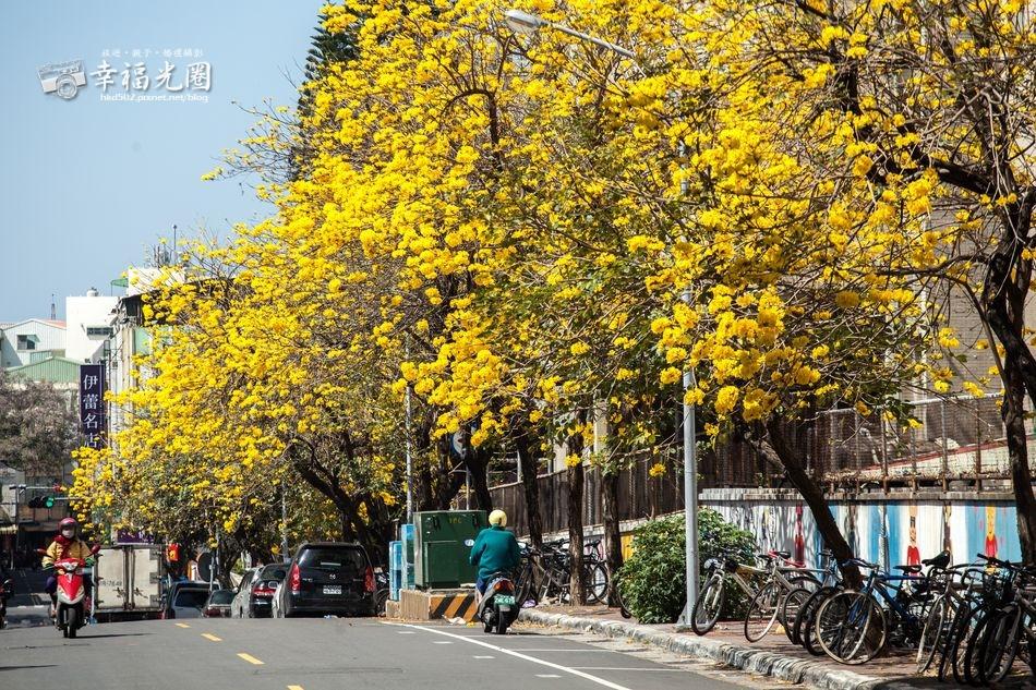 南寧街2014-11.jpg