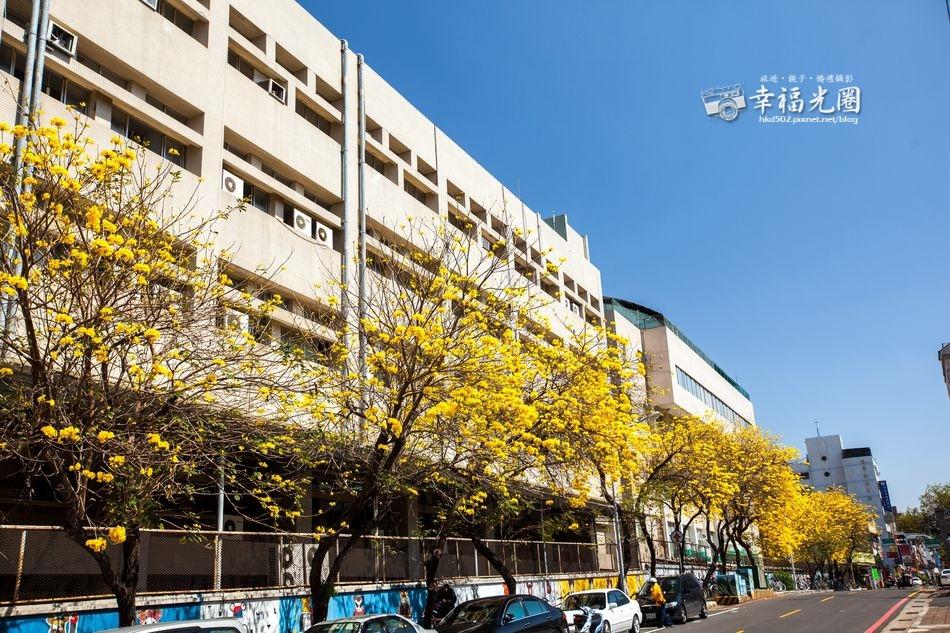 南寧街2014-26.jpg