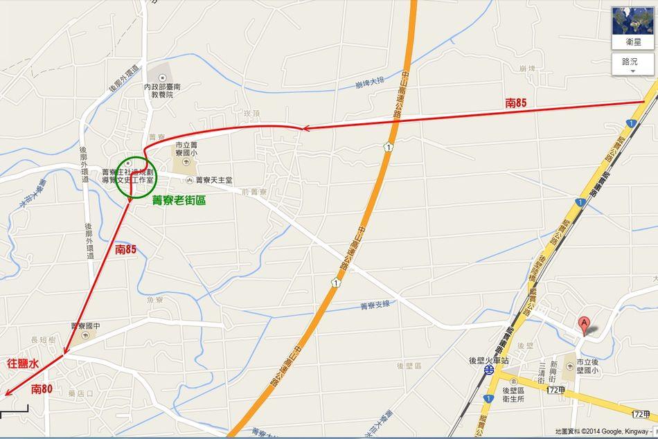 菁寮地圖_1.jpg