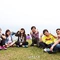 20140407-324.jpg