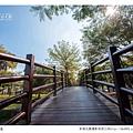 巴克禮公園-105.jpg