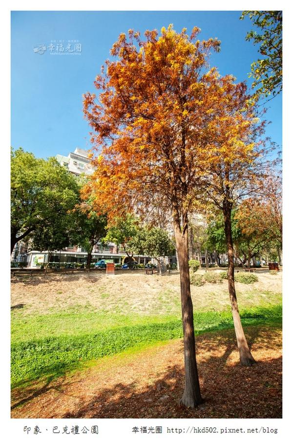 巴克禮公園-108.jpg