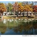巴克禮公園-136.jpg