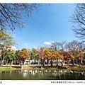 巴克禮公園-137.jpg