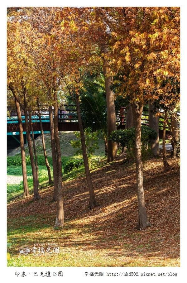 巴克禮公園-205.jpg