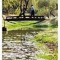 巴克禮公園-239.jpg