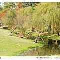 巴克禮公園-253.jpg