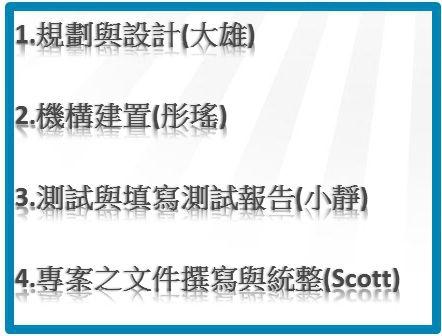 2013-11-21_001_compressed.jpg