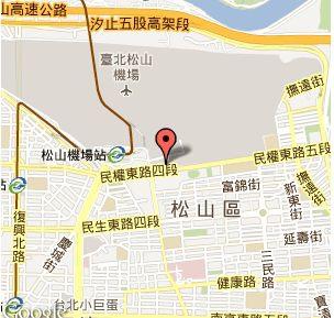 Map01_compressed.jpg