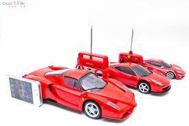 Car0001_Kevin.jpg