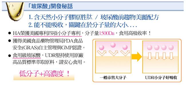 image0003.jpg
