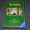 眾塔之城Torres(新版)