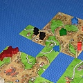 20080101e大人城堡爭奪戰