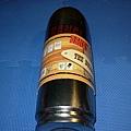 Bang! The Bullet! 碰 子彈版1DSCN2518.JPG