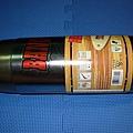 Bang! The Bullet! 碰 子彈版2DSCN2519.JPG