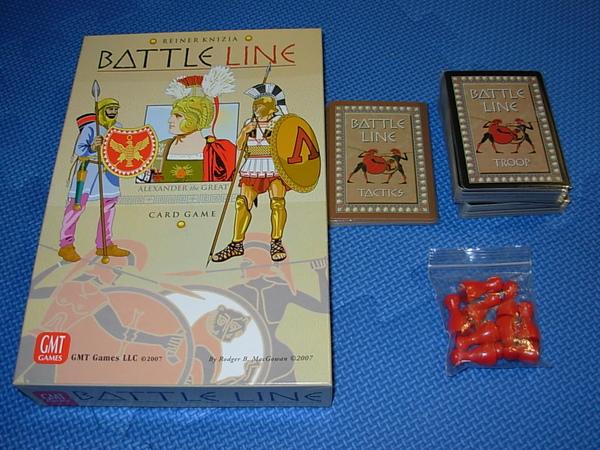 Battle Line 戰線DSCN2817.JPG