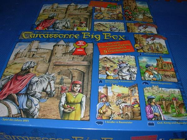 Carcassonne 卡卡送超級大盒子3DSCN2861.JPG