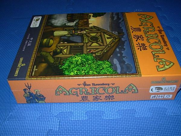 Agricola 農家樂中文版2DSCN2865.JPG