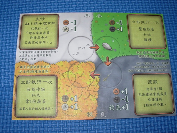 Agricola 農家樂中文版3DSCN2866.JPG
