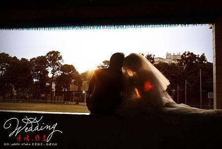 台南頭頭婚禮紀錄-億鴻&雅惠 ~(南部婚禮攝影,南部婚禮紀錄,中部婚攝,雲林婚攝,彰化嘉義婚攝,全省接案)