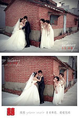 高雄頭頭婚禮紀錄-名富&安榆 ~(南部婚禮攝影,南部婚禮紀錄,台中婚攝,雲林婚攝,彰化嘉義婚攝,寶寶寫真,孕婦寫真)