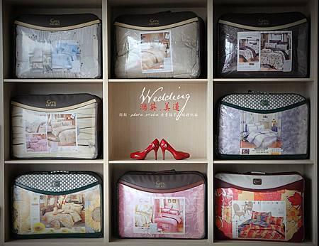 台南頭頭婚禮紀錄-鴻英&美蓮 ~(南部婚禮攝影,南部婚禮紀錄,台中婚攝,雲林婚攝,彰化嘉義婚攝,寶寶寫真,孕婦寫真)