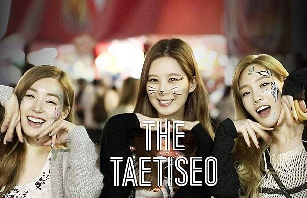 The-TAETISEO