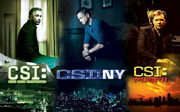 csi-leaders-csi-ny-24030116-1280-800