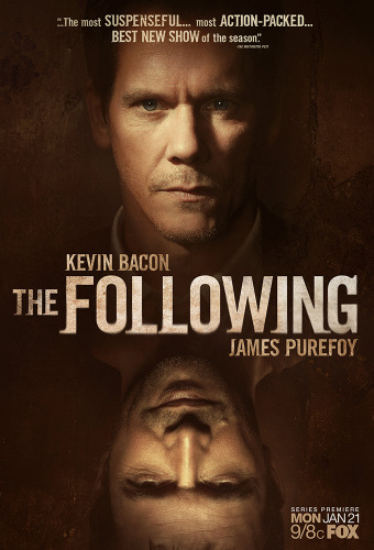 Poster_for_The_Following_season_1