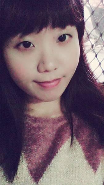 MYXJ_20140214171836_fast.jpg