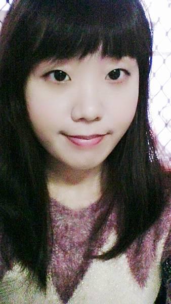 MYXJ_20140214171808_fast.jpg