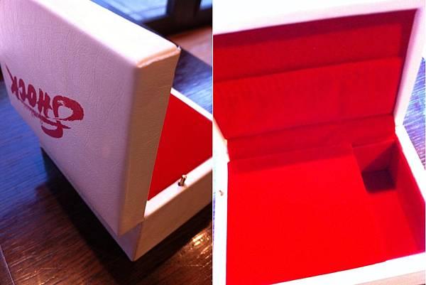 音樂盒.jpg
