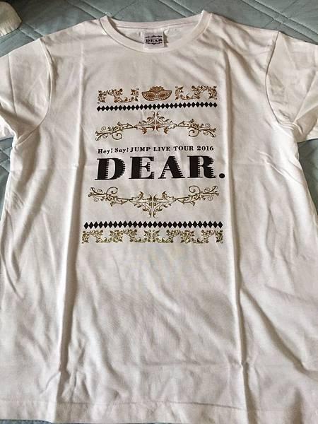 T恤(正).jpg