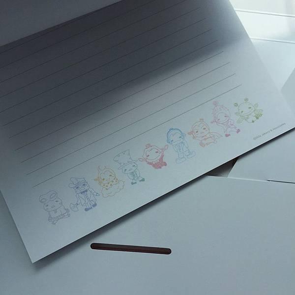 Letter Pad -2.jpg