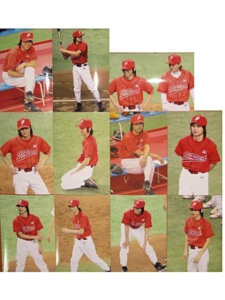 野球大會0529-03.jpg