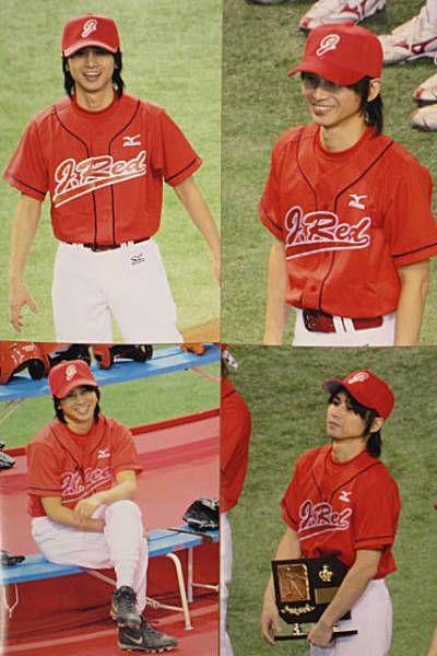 野球大會0529-02.jpg