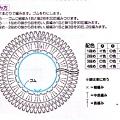 ap_f23_20090302023209994[1].jpg