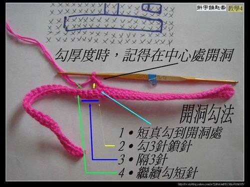 ap_f23_20091005080022595[1].jpg
