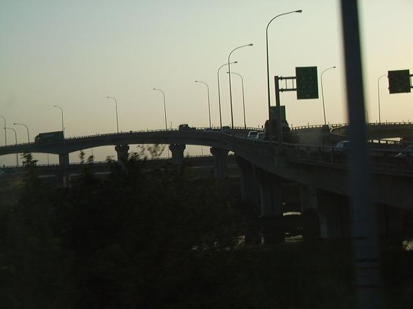 IMG_0648.JPG